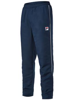 Pantalon Fila Peter men FBM211006-100