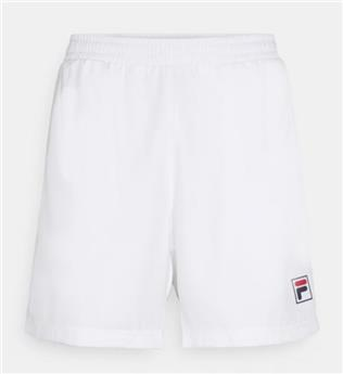 Short Fila Leon junior  FBM211005-001