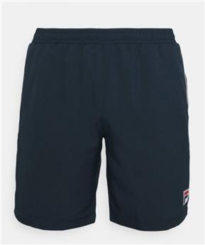 Short Fila Leon junior FBM211005-100