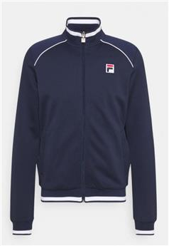 Jacket Fila Spike Men FBM211020-100