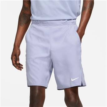 short-nike-men-flex-victory-cv2545-520