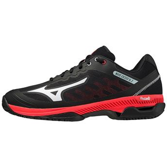 chaussures-mizuno-wave-exceed-sl-cc-61gc2120-62-40-5