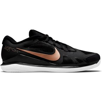 chaussure-nike-air-zoom-vapor-pro-clay-women-cz0221-008-36-5