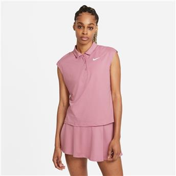 polo-nike-court-victory-women-cv2473-698