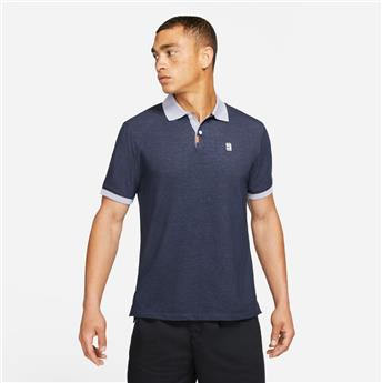 polo-the-nike-slam-men-cv7876-451