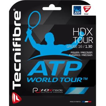 Garniture Tecnifibre HDX tour